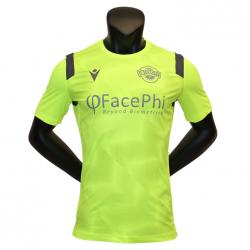 Camiseta juego  2ª Equipación CF Intercity