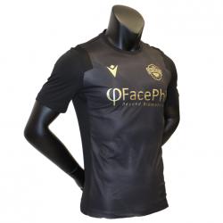 Camiseta 1ª Equipación CF Intercity 2021/2022
